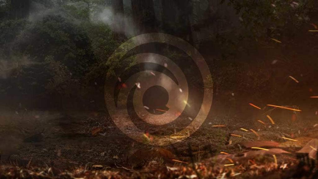 Ubisoft revela algunos detalles de su participación en el E3 - e3-ubisoft