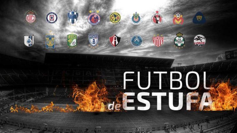 Inician los movimientos y el fútbol estufa para el Apertura 2018 - futestufa-800x450