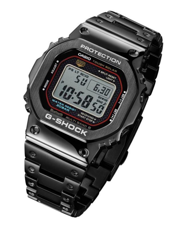 G-Shock lanza versión exclusiva e ilimitada del nuevo Fullmetal GMW-B5000 - gmw-b5000tfc-1_pressrelease-630x800