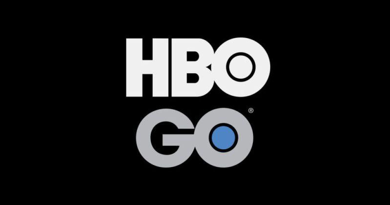 ¿Ya Conoces los Estrenos de HBO en Mayo de 2018?