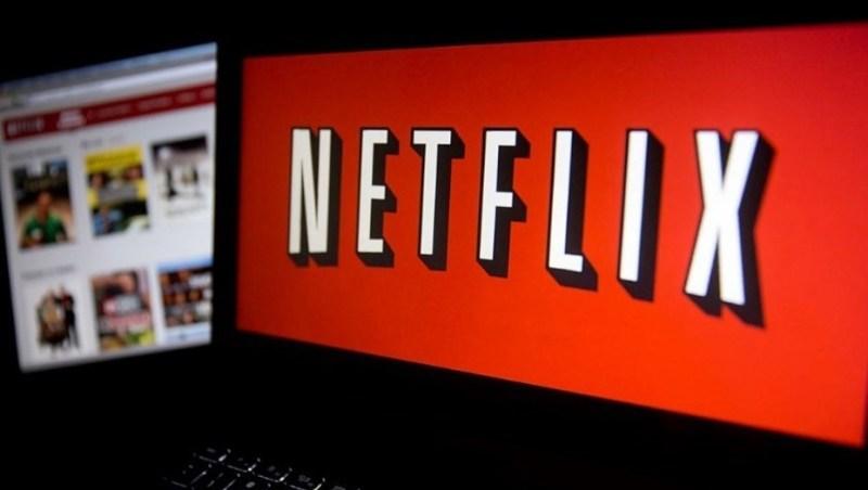 ¡Estos son los estrenos de Netflix que llegarán en Junio! - hksm8r7bz_930x525__1-800x452