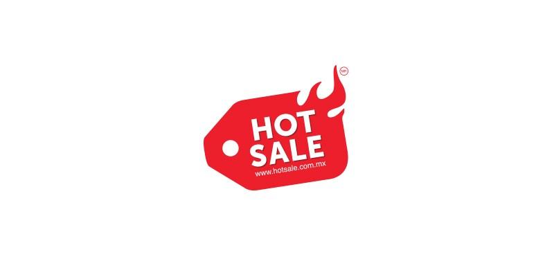 Hot Sale, la fecha estrella de los comercios en línea [Infografia] - hot-sale-mx