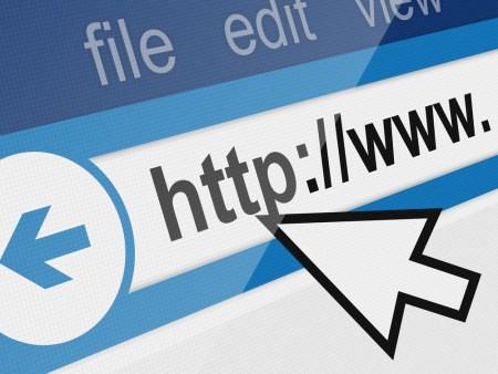 Sitios HTTP se considerarán no seguros