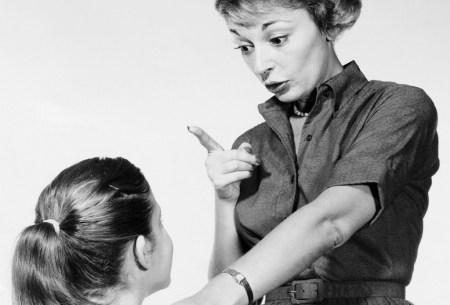 Las mejores 10 frases de mamá que recordarás por siempre