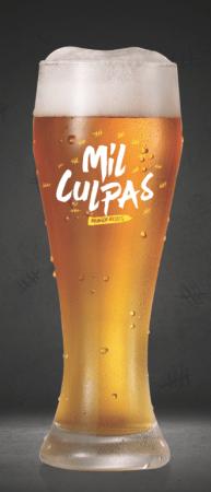 Reapertura de Beer Factory & Food Mundo E ¡cuenta con la primera embotelladora del grupo! - mil-culpas_baja