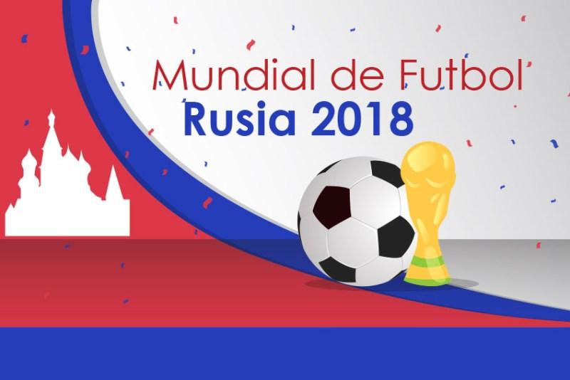 37% de los mexicanos aprueban la convocatoria de Osorio rumbo a Rusia 2018 - mundial-rusia-2018-800x534