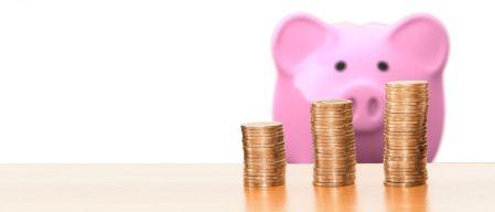Cómo aprovechar las utilidades en beneficio de tus finanzas personales
