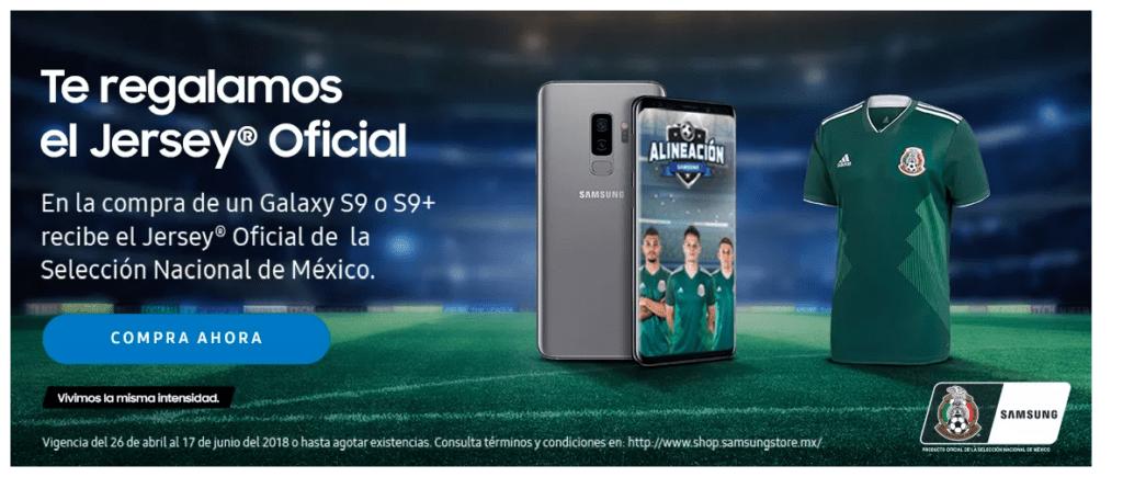Samsung amplia su portafolio en línea ¡conoce sus promociones exclusivas! - promociones-samsung