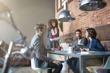 Nueva versión de SAP MaxAttention ofrece gama más amplia de soporte para transformación digital