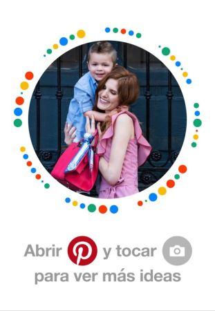 Pincodes, nueva función de Pinterest llega a México - sears-mexico-pincode