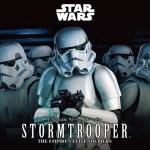 Bandai Hobby de Star Wars, nueva línea de juguetes para armar ¡llega a México! - stormtrooper-star-wars-the-force-awakens_2018