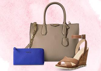 tienda especial dia de las madres ropa zapatos y bolsas Amazon lanza tienda especial del Día de las Madres