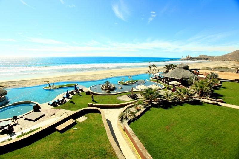7 destinos paradisíacos que no te puedes perder ¡las playas más bellas del mundo! - 03_sol-pacifico-cerritos_1