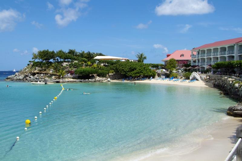 7 destinos paradisíacos que no te puedes perder ¡las playas más bellas del mundo! - 05_grand-case-beach-club_1
