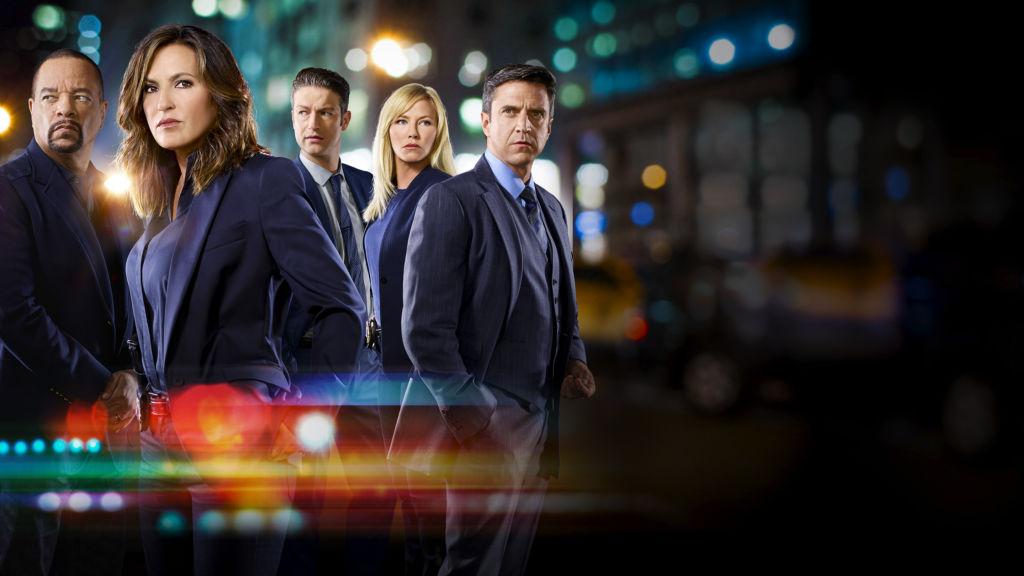 Final de la Temporada 19 de La Ley y el orden UVE por Universal Channel - 1-la-ley-y-el-orden-uve-universal-channel