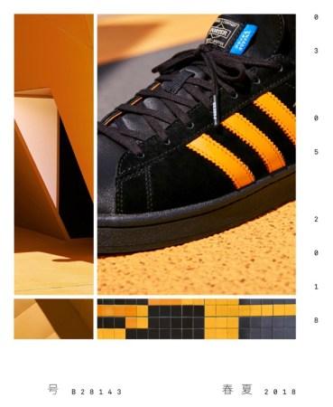 adidas Originals se asocia con la icónica marca japonesa de equipaje: PORTER - adidas-originals-by-porter_3