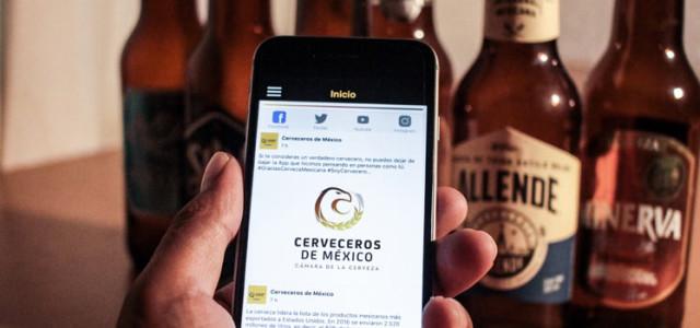 App Soy Cervecero ¡descárgala para descubrir el extenso mundo cervecero! - app-soy-cervecero_1