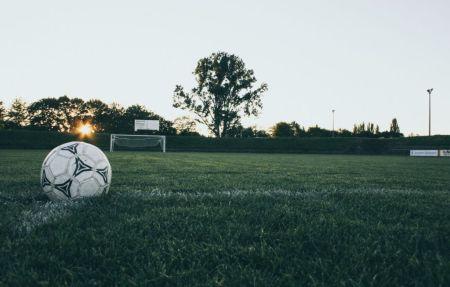 ¿Fiebre de fútbol? las delegaciones de la CDMX con más canchas de fútbol