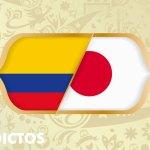 Colombia vs Japón, Mundial Rusia 2018 ¡En vivo por internet!