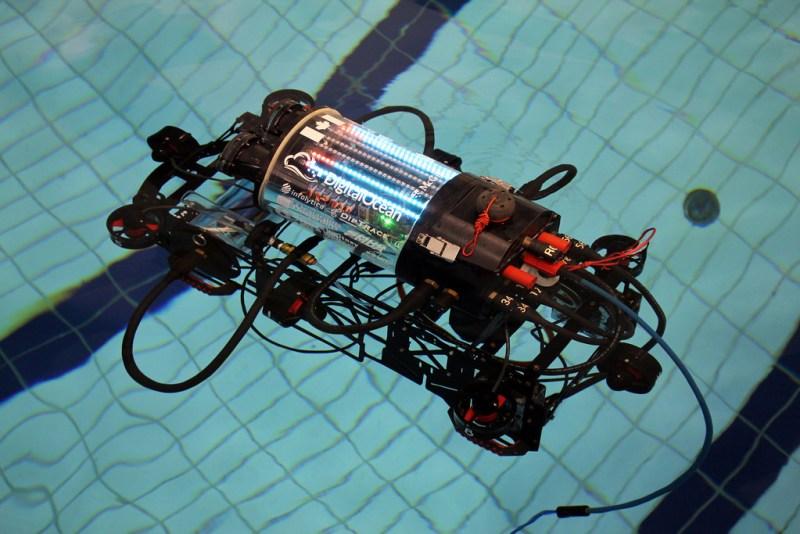 Condecoran en Canadá a mexicano pionero en investigación robótica - es-el-primer-connacional-que-lo-recibe-por-parte-de-la-universidad-mcgill-la-cual-ocupa-el-sitio-32-en-el-ranking-mundial_2-800x534