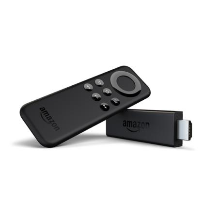 Día del Padre 2018: opciones de regalo para el papá moderno - fire-tv-stick-basic-edition-450x417