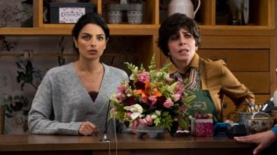 Netflix revela las primeras imágenes de La casa de las flores - la-casa-de-las-flores_2
