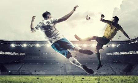 La tecnología en las transmisiones deportivas: Copa Mundial 2018