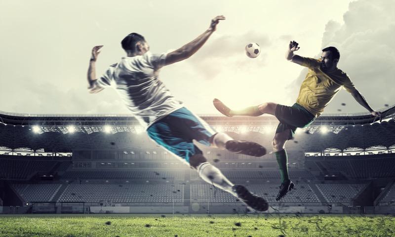 La tecnología en las transmisiones deportivas: Copa Mundial 2018 - la-influencia-de-la-tecnologia-en-las-transmisiones-deportivas_q