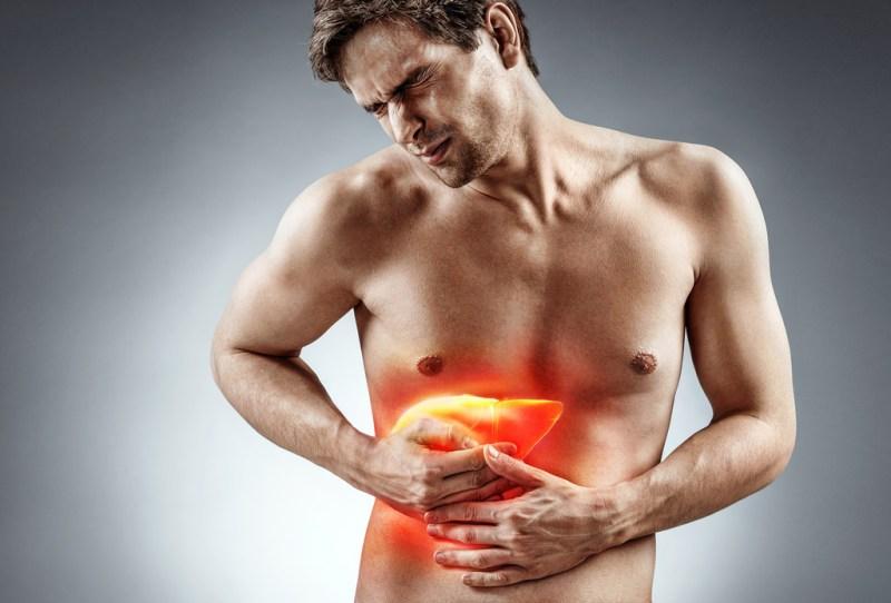 ¡Cuidado! los fármacos más tóxicos para el hígado - los-farmacos-mas-toxicos-para-el-higado_1-800x542