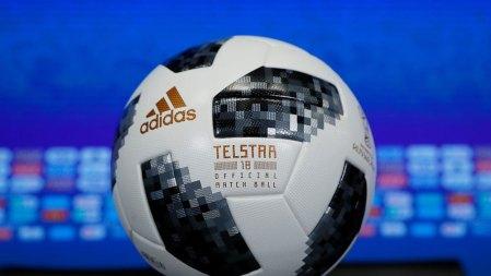 Calendario de Octavos de final del Mundial Rusia 2018; Horarios y transmisión