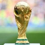 Partidos del mundial hoy 20 de junio: Horarios y transmisión