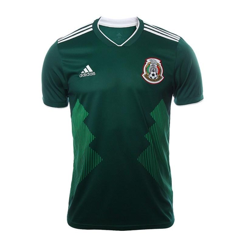 La playera de México, de lo más buscado en EEUU - playera-de-mexico-800x800