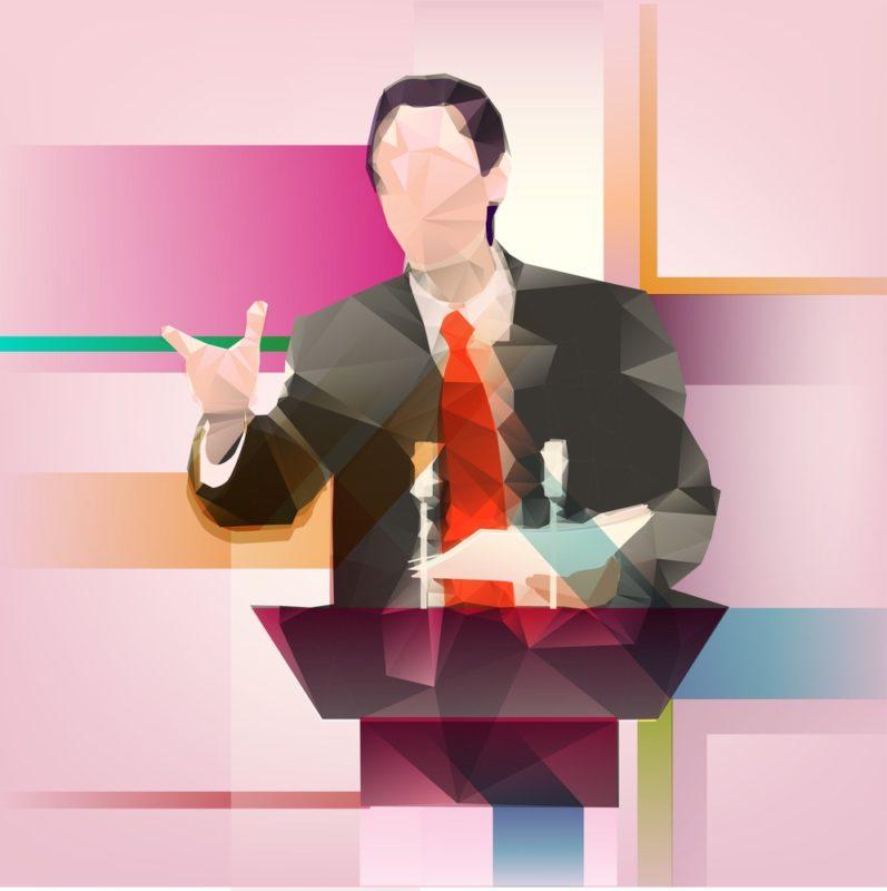 Las ¿propuestas? de los candidatos en materia de emprendimiento - propuestas-de-los-candidatos-para-emprendimiento-797x800