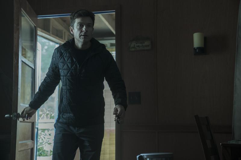 Netflix revela la fecha de estreno de la segunda temporada de Ozark - segunda-temporada-de-ozark-800x533
