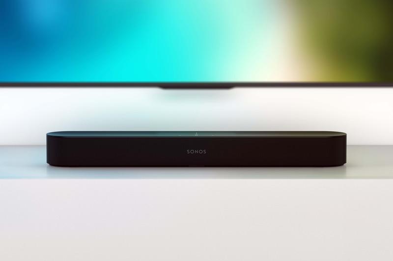 Sonos Beam: la bocina inteligente para TV y música más versátil del mundo - sonos_beam_15-800x533
