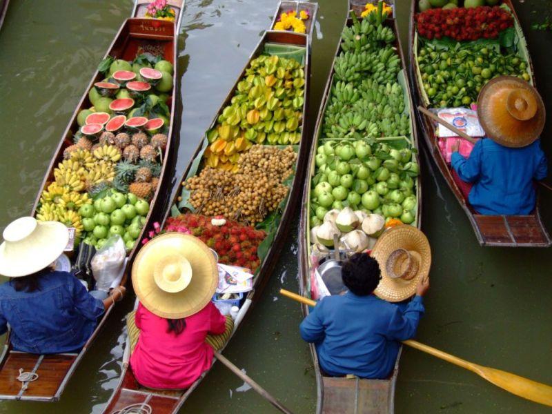 8 de cada 10 mexicanos eligen sus próximas vacaciones según su oferta gastronómica - taste-of-travel-1-800x600