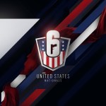 Ubisoft anuncia el programa US Nationals para Tom Clancy's Rainbow Six Siege