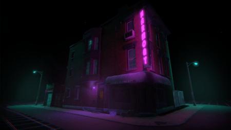 Elijah Wood revela nuevos detalles de Transference, el nuevo videojuego VR de Ubisoft y Spectrevision - transference_screen_e32018_apartmentplex_180611_230pm_1528720414