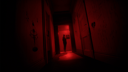 Elijah Wood revela nuevos detalles de Transference, el nuevo videojuego VR de Ubisoft y Spectrevision - transference_screene32018_character_katherine_1528720422