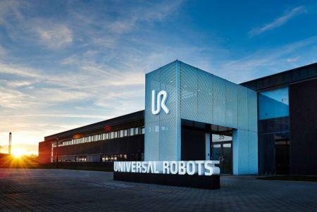 """Universal Robots trae a México la nueva era de los """"Cobots"""""""
