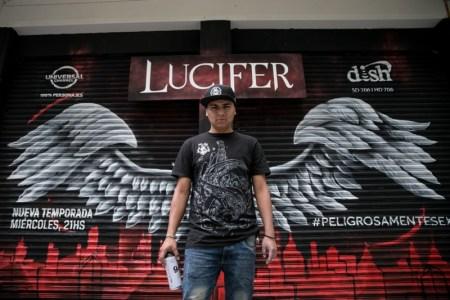 Estreno de la tercera temporada de LUCIFER por Universal Channel - 18-hidroc-lucifer-universal-channel