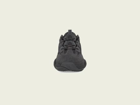adidas + KANYE WEST anuncian la YEEZY 500 Utility Black - adidas-kanye-west_2