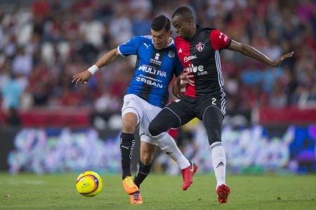 Atlas vs Querétaro: Hora y cómo ver el partido en vivo, Apertura 2018