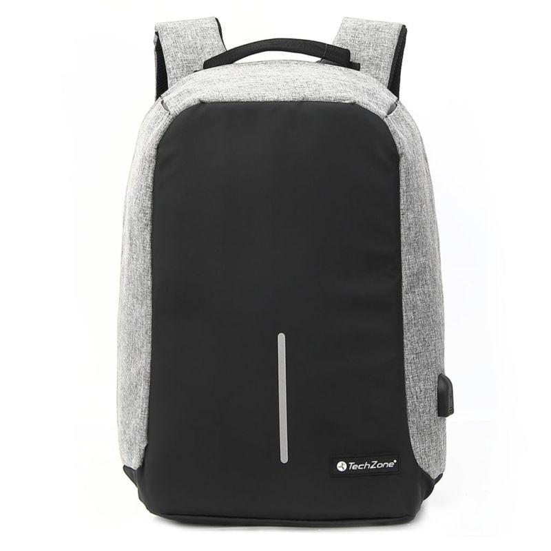 TechZone lanza backpack antirrobo - backpack-antirobo-1-800x800