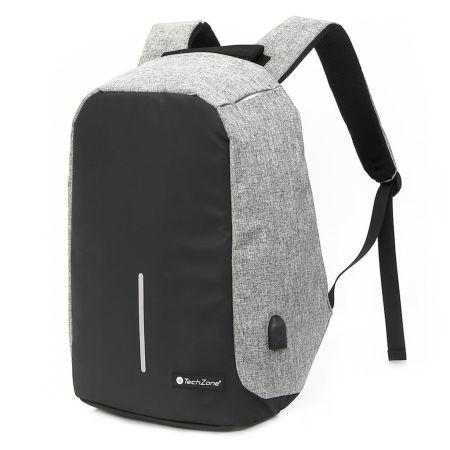 TechZone lanza backpack antirrobo - backpack-antirobo-450x450