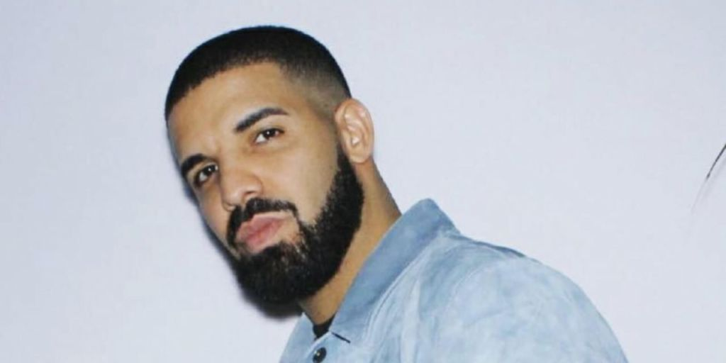 """""""Scorpion"""" de Drake es el primer álbum en acumular 1 billón de reproducciones mundiales en una sola semana - drake-scorpion-album-1billon"""