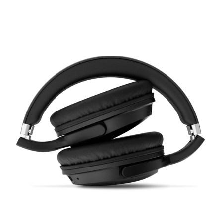 Nuevos auriculares para los más viajeros: Energy Headphones BT Travel 7 ANC - energy-headphones-bt-travel-7-anc_4-450x450