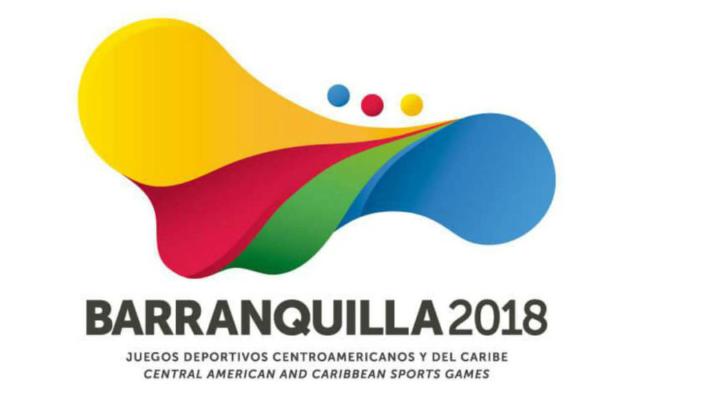 Inauguración de los Juegos Centroamericanos y del Caribe Barranquilla 2018 ¡En vivo por internet! - inauguracion-barranquilla-2018