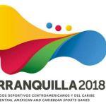 Inauguración de los Juegos Centroamericanos y del Caribe Barranquilla 2018 ¡En vivo por internet!
