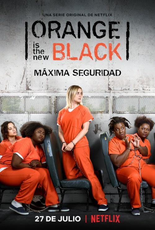 Netflix revela el tráiler de la sexta temporada de Orange is the New Black - sexta-temporada-de-orange-is-the-new-black-netflix